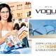 Suriglia Studio - Vogue Lignt Shine - Campagna web