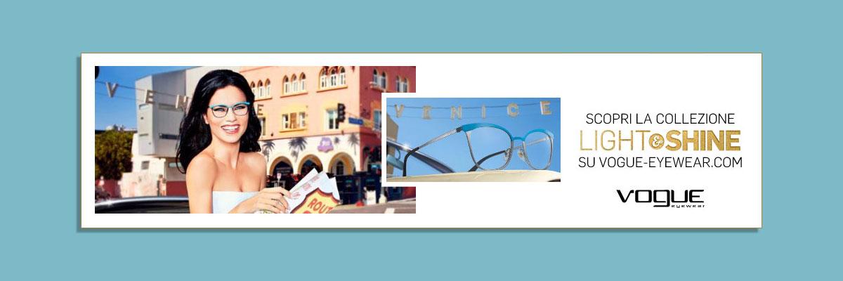 Suriglia Studio - Vogue Lignt Shine - Campagna web - 970x250