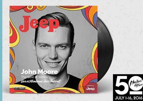 Suriglia Studio - Jeep Montreux Festival web adv format