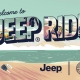 Suriglia Studio - Jeep Ride web adv