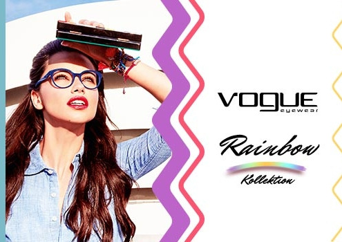 Suriglia Studio - Vogue Rainbow web adv