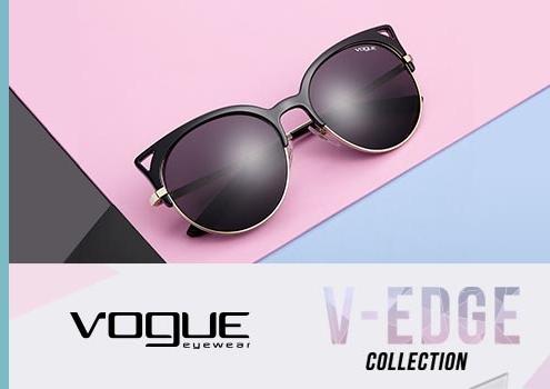 Suriglia Studio - Vogue web adv
