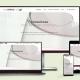 Suriglia Studio - Rocco Catalano Web site