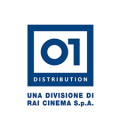 Suriglia Studio - Clients - 01 Distribution