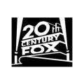 Suriglia Studio - Clients - 20 Century Fox