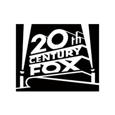 Suriglia Studio - Clients - 20 Century Fox