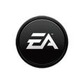 Suriglia Studio - Clients - EA