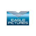 Suriglia Studio - Clients - Eagle Pictures