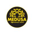Suriglia Studio - Clients - Medusa