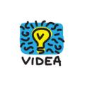 Suriglia Studio - Clients - Videa