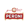 Suriglia Studio - Clients - Peroni