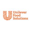 Suriglia Studio - Clients - Unilever