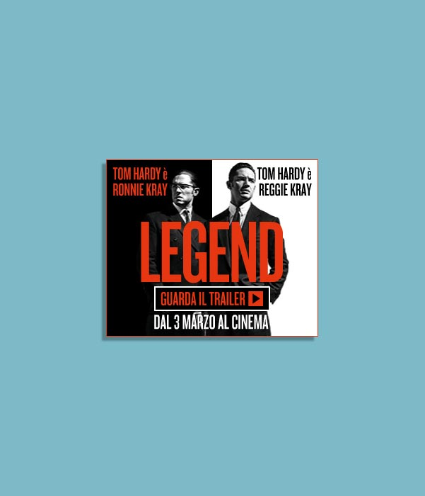 Suriglia Studio - 01 Distribution - Legend - web adv