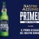 Suriglia Studio - Nastro Azzurro Prime Brew - cover