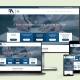 Suriglia Studio - FN Consulting Web site